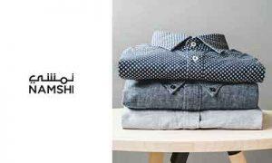 code-discount-namshi-30